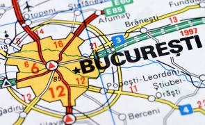 București Capitala Bucuresti