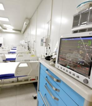 Ciolacu spital Maricel Popa