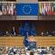 Parlamentul European Ursula von der Leyen