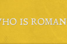 Who is Romania