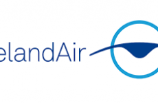 new zeeland air