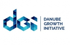 concurs Danube Growth Initiative