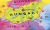 ungaria slovacia croatia serbia romania