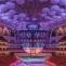 sala concerte royal albert