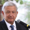 Andres Manuel Lopez Obrador, președinte Mexic