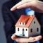 asigurări locuințe