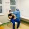 vaccinare, cluj, doctori