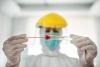 test covid-19 coronavirus testare