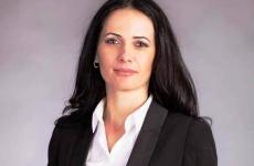 Ramona Miletic