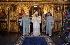 Episcopul Gurie al Devei și Hunedoarei