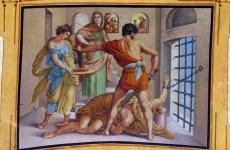 Ioan Botezătorul