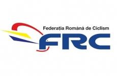 Federația Română de Ciclism