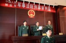 china-proces