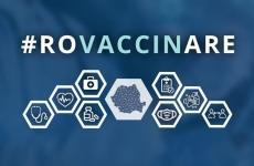 rovaccinare