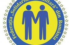 Solidaritatea Sanitară
