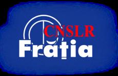 CNSLR Fratia