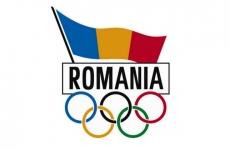 COSR sport olimpic