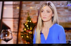 Andreea Runceanu Amadeus