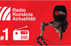 RRA radio romania actualitati