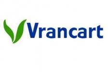 Vancart