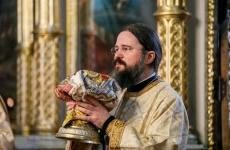 Episcopul Macarie