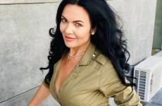 Ioana Năstase