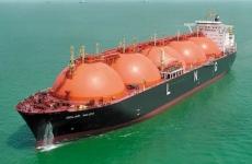 tancuri gaze lichefiate nave maritime