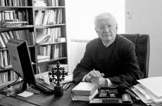 Mircea Păcurariu