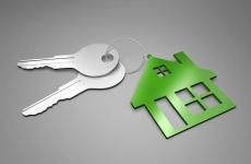 locuițe case prețuri
