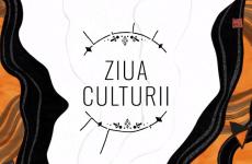 ziua culturii