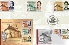 Ziua culturii naționale, Mihai Eminescu