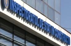 inspectoratul de stat in constructii ISC