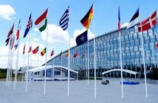 NATO UE