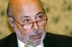 judecătorul Juan Guzman