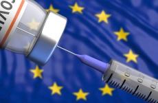 UE vaccin coronavirus