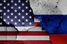 sua rusia federatia rusa