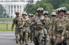 Garda Nationala