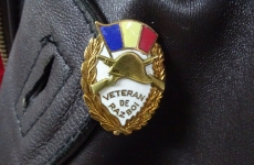 veteran de război