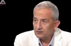 Catalin Apostolescu, medic erou Bals
