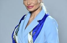 Adriana Mihaela Georgescu
