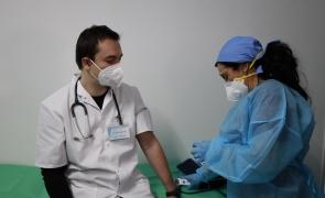 vaccinare buzau sef sectie infectioase