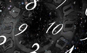 numerologie numere