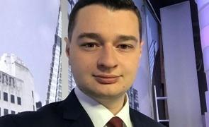 Andrei Vlasceanu
