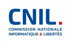 CNIL Franța