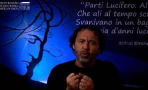 ICR proiecte culturale Mihai Eminescu