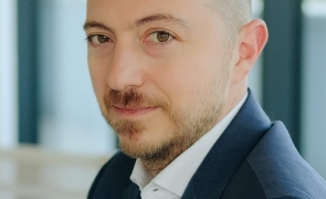 Andrei Ionescu