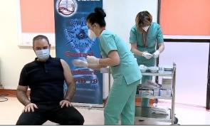 alexandru nazare vaccinare