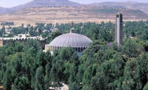 masacru etiopia