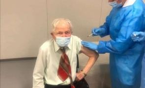 batran neamt vaccinare