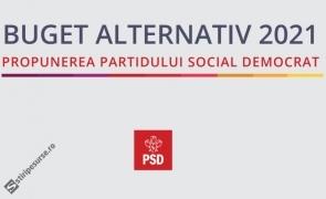 bugetul-PSD